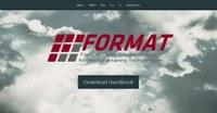Release of FORMAT handbook, rel 1